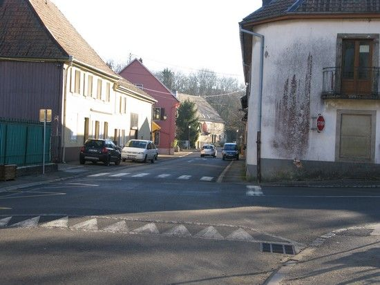 Niederbruck1_014