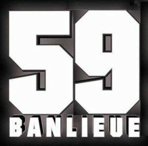 59_banlieue