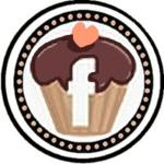 badge fb