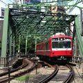 Keikyû 800 (816), Shinagawa bashi