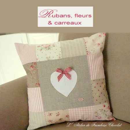 Coussin_Patchwork