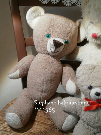 Ours_01_Stephane