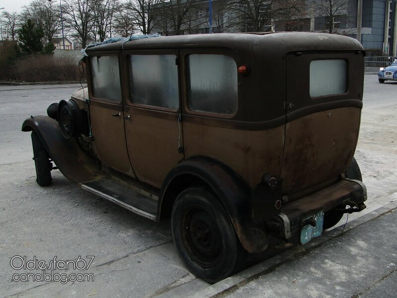 citroen-c4-commerciale-1930-2