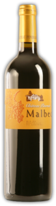 bouteille_malbec
