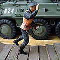 BTR 80 et fusiliers marins soviétiques PICT0086
