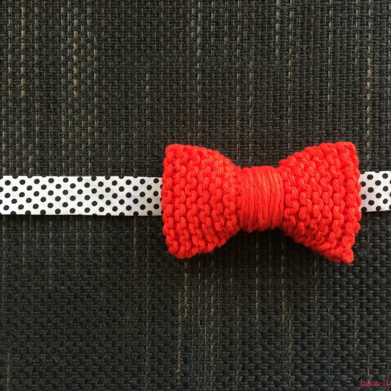 Jakecii Woolkiss Dandy Cool 2