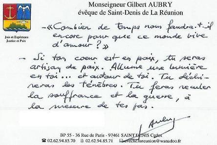 Copie_de_Copie_de_Mot_de_Monseigneur_Gilbert_AUBRY
