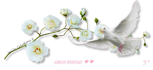 bis barre d fleurs