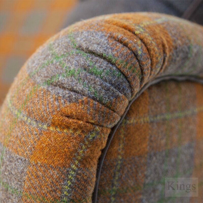 Tetrad%20Harris%20Tweed%20Braemar%20Sofa%20Arm%20800