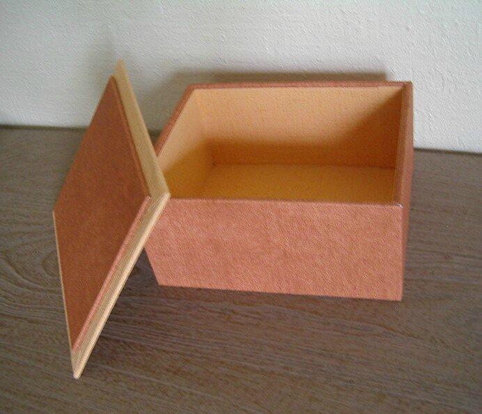 boite colette (4)