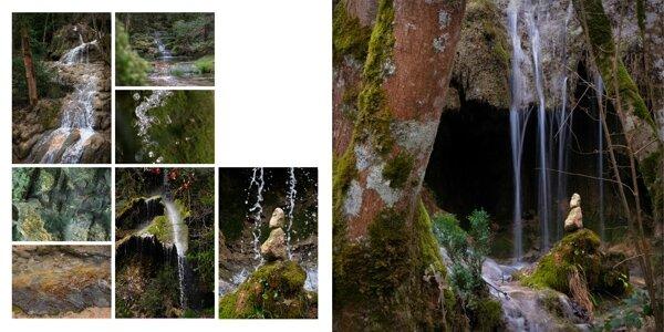 17-02 Roquefort les cascades 600