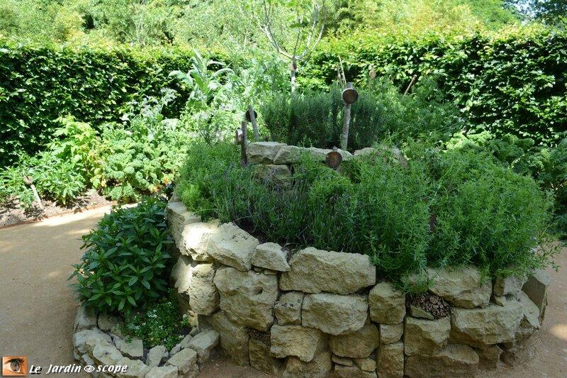 11-Le-jardin-qui-se-savoure-3