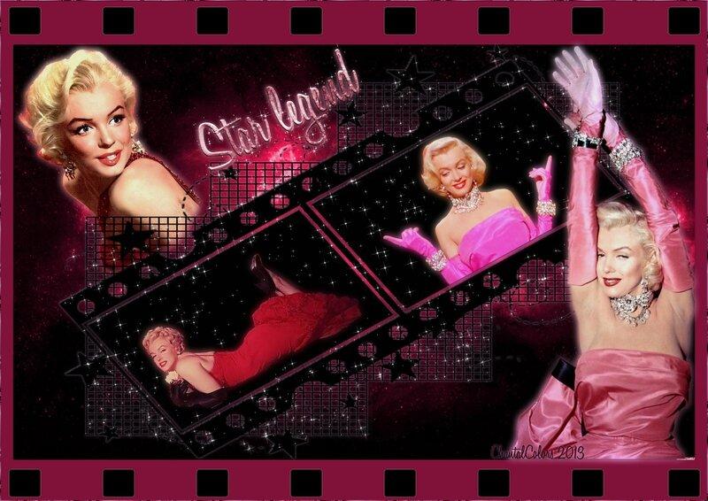 Marilyn fond 2013 7