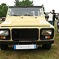 Renault rodeo 6 acl (1972-1981)