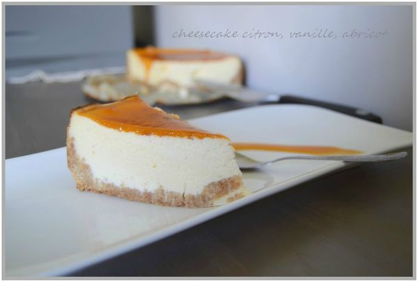 cheesecake_4
