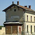Vaulx-Milieu (Isère - 38)