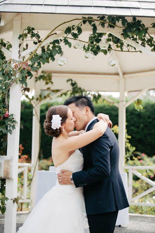 J&H wedding (64)