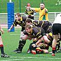 00793_RCP XV / COMBR (18/03/2012): Réserve