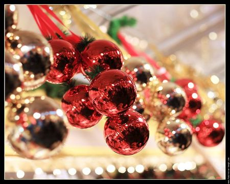 decoration-noel-01