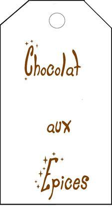 chocolat_aux__pices_recto