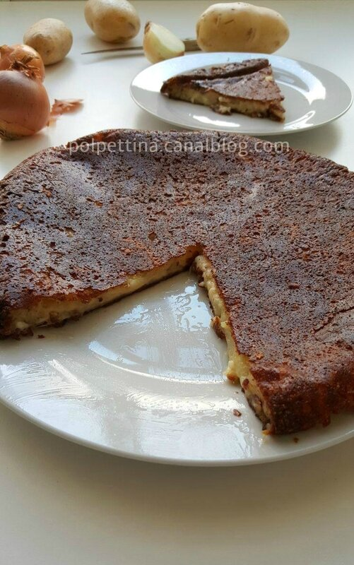 frico-recette-frioul