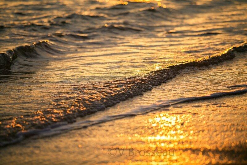 coucher-soleil-bretagne-15-07