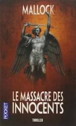 Le-Massacre-des-innocents-Mallock