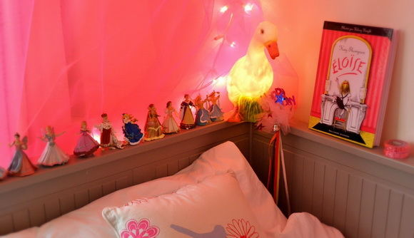 blog_chambre_fluopink_3