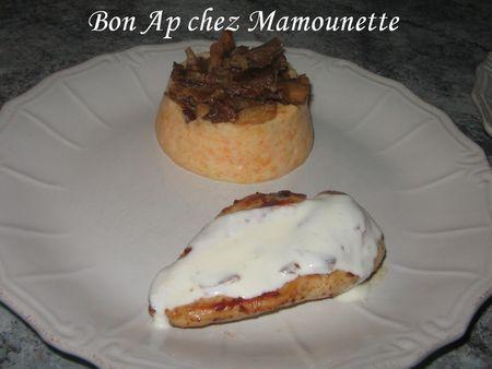 Filet_de_poulet_aux_pleurotes_et___la_pur_e_carottes_pdt_010