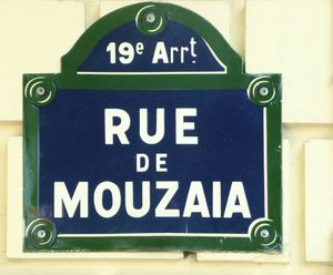 Rue_de_Mouzaa,_Paris_19