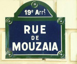 Rue_de_Mouzaïa,_Paris_19
