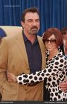 tom_selleck_meet_the_robinsons_world_premiere_0QDUWA