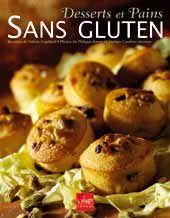 dessert_sans_gluten