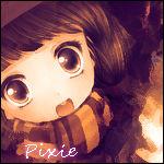 Pixie_avatar