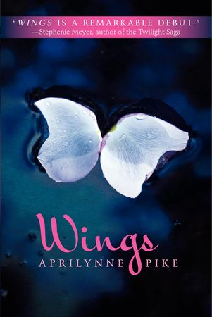 wings_aprilynne_pike