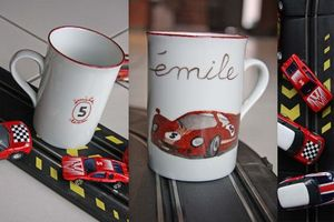 _mile_cups2