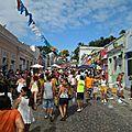 Carnaval d'olinda