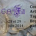 2014-06-28 forcalquier dans le 04