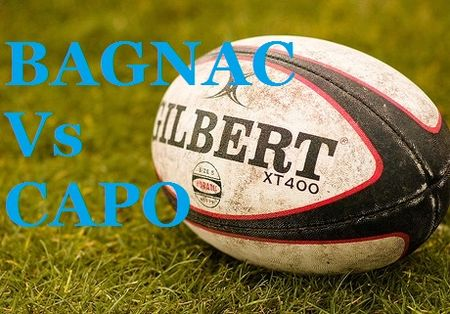 rugby_ballon_couleur2