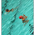 natation synchro 060 copie