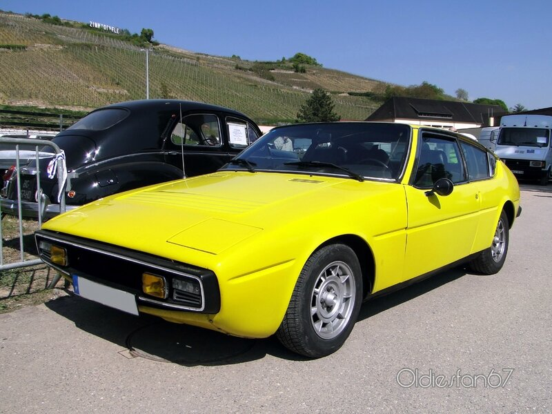 matra-simca-bagheera-serie1-1973-1975-a
