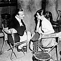 directors_chair-fred_astaire_audrey_hepburn-1