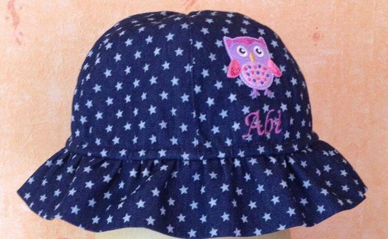 Chapeau !!!!!