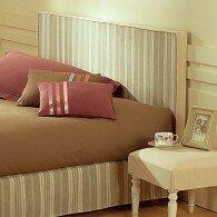 le lit de vos r ves meubles leon drummondville