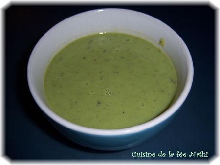 soupe_001