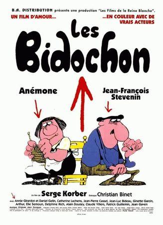 les_bidochon_0