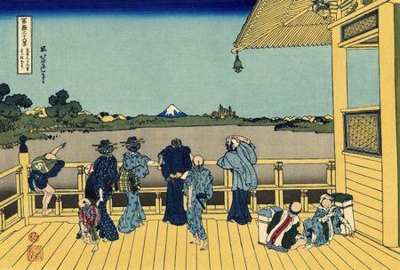 hokusai_collection_monet