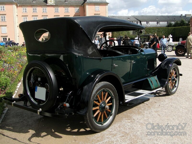 buick-35-touring-1923-2