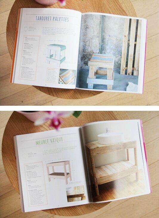 livre meubles en bois 1