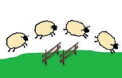 00F2015601828042_photo_il_y_a_d_autres_solutions_que_de_compter_les_moutons_pour_s_endormir